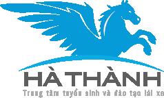 Trung Tâm Đào Tạo Lái Xe Hà Thành.